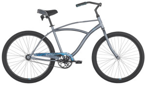 Raleigh Special Mens