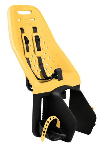 Yepp Maxi Easyfit - Yellow