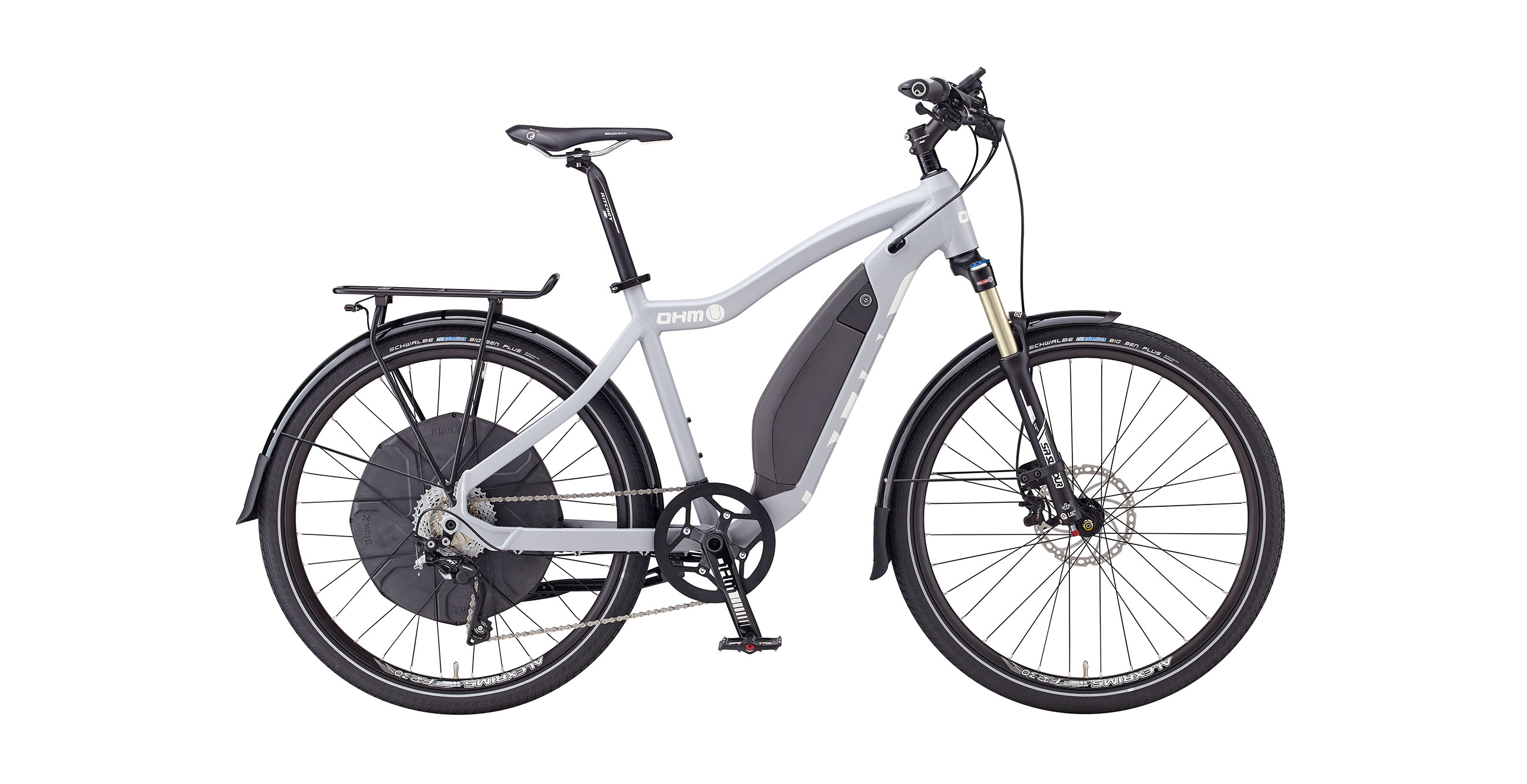 ohm cycles  u0026quot urban u0026quot