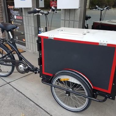ice-cream-trike-1