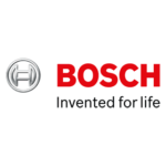 Powered by Bosch CX Motor
